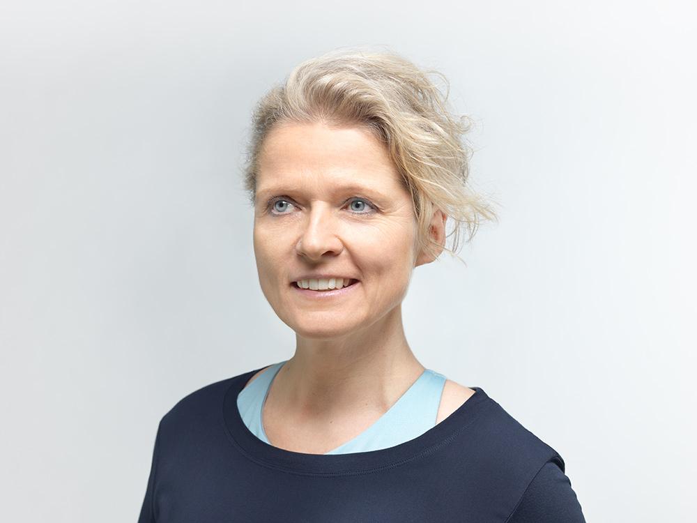 Regina Rotheneder-Kosa Über mich